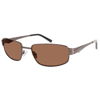 Real Tree R571 Sunglasses